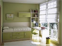 Schlafzimmer Ideen F Kleine Zimmer Lustig Moderne Kleine Schlafzimmer Ideen Cool Rac2a4ume Einrichten