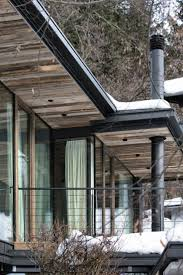 51 best exterior images on pinterest architecture home and wood