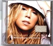 carey cd single at matt s cd singles