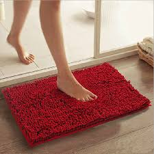 Bathroom Rugs Uk Bright Bathroom Rugs Uk Inspirational Decorating Ideas With