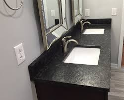 johnson city bathroom remodeling by mr fix it