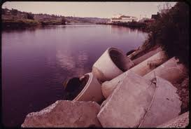 haphazard file culvert pipe and cables dumped as riprap a haphazard