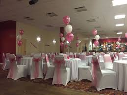 pink chair sashes 100 dusky pink chair sashes in eccles manchester gumtree