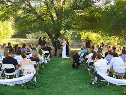 cheap wedding ceremony and reception venues 40 best our favorite san diego venues images on san