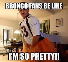 Broncos Losing Meme - pin by j j jaramillo on football funny pinterest