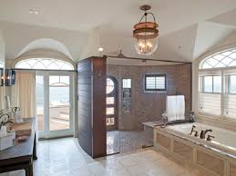 100 french bathroom ideas 10 features of contemporary