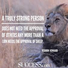 quotes about leadership and determination 21 motivational quotes about strength success