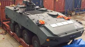 armored military vehicles how singapore u0027s military vehicles became beijing u0027s diplomatic