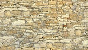 old wall stone texture seamless 17342