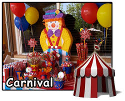 party supplies miami party decorations miami party themes