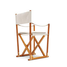 carl hansen u0026 son mogens koch folding chair by mogens koch