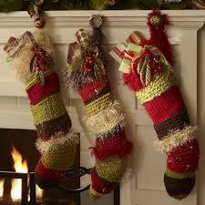 christmas stockings sale interesting christmas stockings clearance terrific season stirring