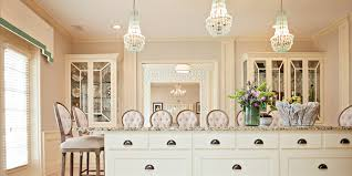 Trending Paint Colors For Kitchens by 12 Best Paint Colors Interior Designers U0027 Favorite Wall Paint Colors