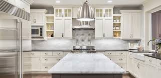 how to select your photo in kitchen cabinet painting contractors