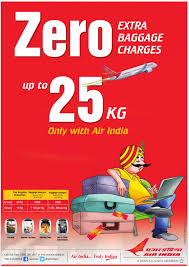 United Baggage Weight Limit Air India Express Domestic Excess Baggage Charges U2013 Best Baggage 2017