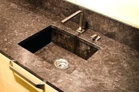 evier de cuisine en granite evier de cuisine en granite plan de travail cuisine evier cuisine