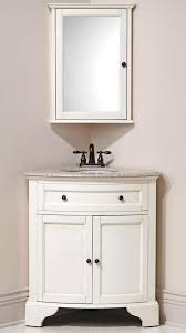 Corner Bathroom Vanity Cabinets Brilliant Corner Sink Vanity Corner Bathroom Vanity Corner Sink