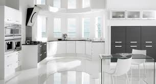 contemporary kitchens kitchen ideas pinterest kitchens and