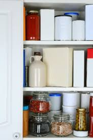 Clean Kitchen Cabinets How To Clean Kitchen Cabinets Bob Vila
