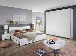 Rauch Schlafzimmer Angebote Betten Von Rauch Packs Günstig Online Kaufen Bei Möbel U0026 Garten