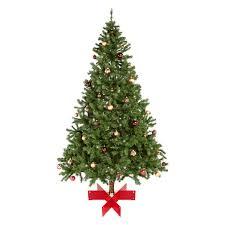 christmas tree holder the halleluja christmas tree stand by keilbach