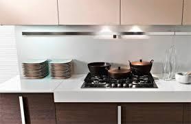 2014 Home Decor Trends Decorating Trends 2013 2014 U2013 Modern Kitchen Design U2013 Home Decor