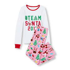 matching pajamas for boys adults the children s place