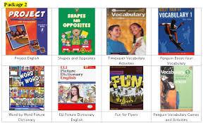 dvd tutorial bahasa inggris belajar bahasa inggris dvd paket 2 english for children