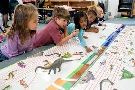 100 preschool room arrangement floor plans spaces and