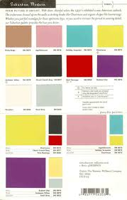 retro kitchen paint colors from 50s to early 60s geneva republic