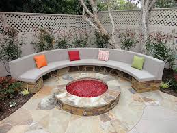 How To Build A Square Brick Fire Pit - fire pit instructions here s the link to the tutorial diy fire pit