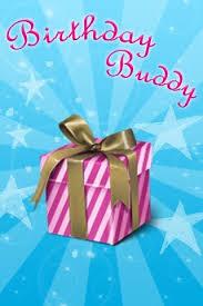 birthday cards ideas birthday card design photoshop