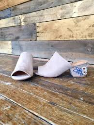 Shoes For Comfort The Cutest Shoes For Comfort Sophie Shoes Women U0027s Fashion