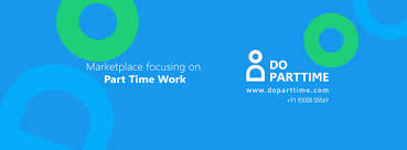 Obiee Openings In Singapore Part Time Jobs Search In India Doparttime Com