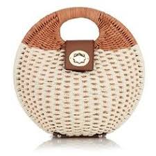 100 best canastos images on pinterest wicker basket and bags