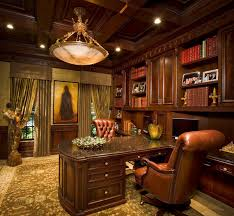 traditional home interior 19 charming traditional home office designs that might serve you