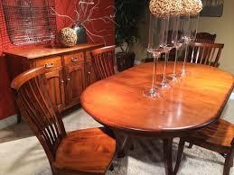 Dining Room Sets Houston Tx 270 Best High Point Furniture Market Images On Pinterest