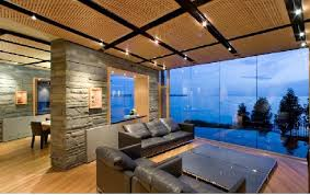 20 home design stores vancouver bc nood sofa onkel sofa 3