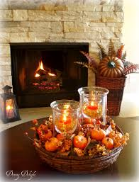 dining room fall coffee table centerpiece centerpieces for 2017 fall coffee table centerpiece centerpieces for 2017 dining room table christmas centerpieces for 2017 dining room tables comfortable 2017 dining table