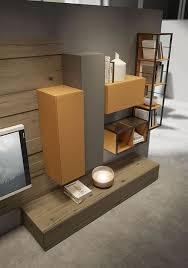 Best Italian Modern Wall Unit Systems Italian Designer - Furniture wall units designs
