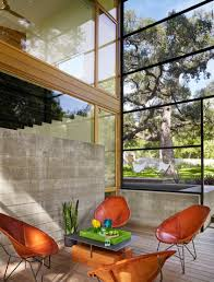 designs ideas modern screened in porch with unique modern