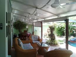 decoration ideas charming gazebo in patio with fabric shade