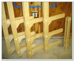 Plans To Build Wood Storage - wood storage rack u2013 dihuniversity com