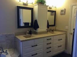S And W Cabinets Cultured Granite Sand U0026 Swirl Inc