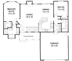 split level plans split ranch floor plans plan ranch first floor plan split level