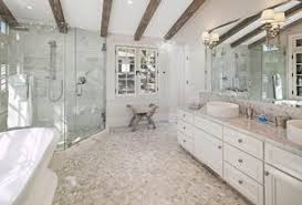 small country bathroom designs country bathroom ideas design accessories pictures zillow