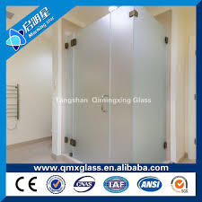 frameless glass doors frameless glass doors suppliers and