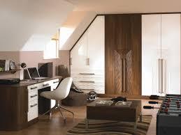 walnut and white bedroom furniture walnut bedroom furniture uv furniture