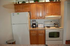diy cabinet refacing white wood doors lowes unfinished kitchen