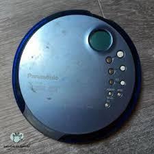 cd player für kinderzimmer test audiosysteme für kinder der große test das elternmagazin